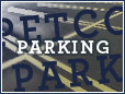 Parking at Petco Park